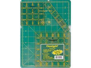 Omnigrid Tool Kit-Travel