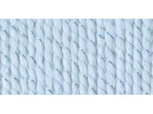 Wool-Ease Thick & Quick Yarn-Mystical - Metallic
