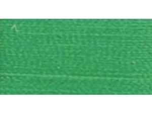 Sew-All Thread 110 Yards-Kelly Green