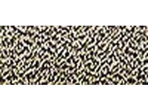 Kreinik Very Fine Metallic Corded Braid #4 11 Meters (12 Yds-Antique Gold