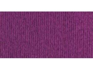 Kitchen Cotton Yarn-Grape