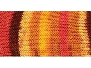 Wool Free Sock Yarn-Golden Field