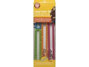 Boye Long Loom Set-