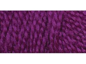 Simply Soft Light Yarn-Magenta
