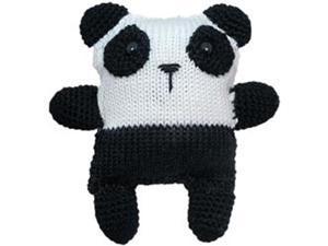 Amigurumi Friends Kit-Pookie The Panda
