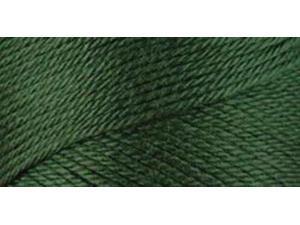Simply Soft Yarn -Dark Sage
