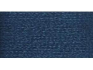 Sew-All Thread 110 Yards-French Navy