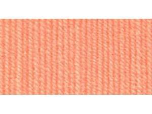 Pound Of Love Baby Yarn-Creamsicle