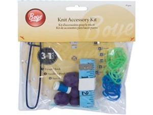 Knit Accessory Kit-