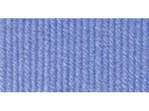Pound Of Love Baby Yarn-Bluebell