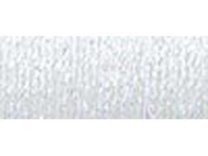 Kreinik Metallic Tapestry Braid #12 10 Meters (11 Yards)-Pearl