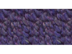 Homespun Thick & Quick Yarn-Barrington