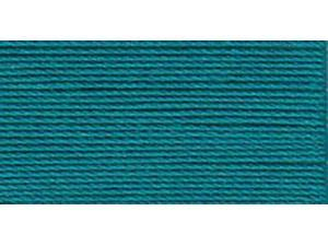 Lizbeth Cordonnet Cotton Size 80-Ocean Teal Dark