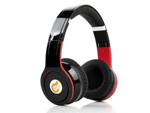 Wireless Bluetooth Syllable G08 Noise Reduction Cancellation Headphones for iPhone