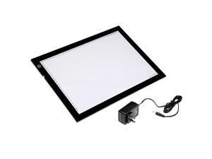 Ultra-thin A4 LED Animation Drawing Tracing Board Light Table