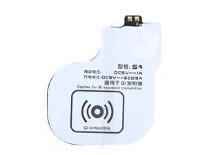 PA1454 Qi Wireless Charging Receiver for Samsung Galaxy S4 i9500 i9505