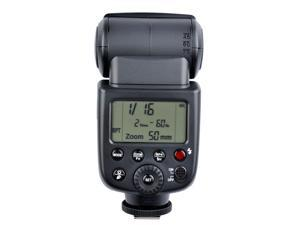 Godox VING V850 Flash Recycling Charge Speedlight Lithium-ion for Canon Nikon Pentax Olympus DSLR SLR