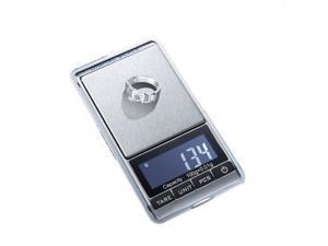 100*0.01g Mini Jewelry Digital Scale