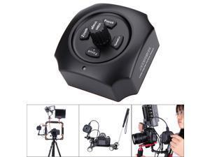 Sevenoak SK-F01E Digital USB Follow Focus Controller for Canon EOS Digital SLR Cameras