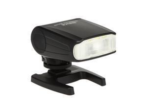 MEIKE MK320-C TTL Speedlite Mini Flash Light for Canon 60D 7D Hot Shoe DSLR Cameras