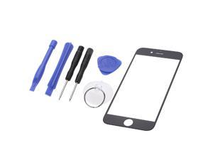 """7-in-1 Touch Screen Glass Replacement Screwdriver Disassemble Repair Tool Set for iPhone 6 4.7"""""""
