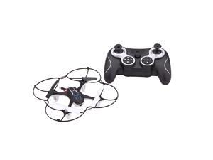Original MT 9916 2.4G 4CH 6 Axis RTF RC Quadcopter 3D Drone Hovering 360 Degree Rotating UFO with 2MP Camera
