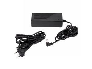 YONGNUO AC Adapter Power Switching Charger DC for Yongnuo LED Video Light YN-600L AC Input / DC Output