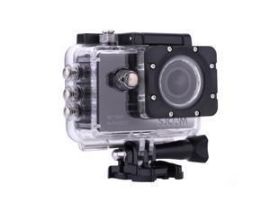"SJCAM SJ5000 Action Sport Waterproof Camera DV Novatek 96655 14MP 2.0"" LCD HD 1080P 170 Degree Wide Lens Action Camcorder DVR FPV"