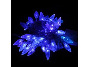 LED String Light