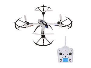 YiZhan Tarantula X6 2.4G 4CH RC Quadcopter Drone RTF Without Camera