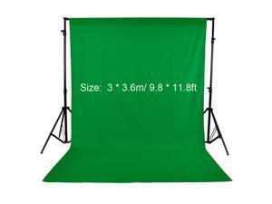 Photography Studio Video Nonwoven Fabric Backdrop Background Screen