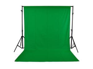 5 x 10FT Photography Studio Non-woven Backdrop Background Screen
