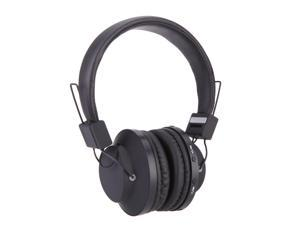 Wireless Bluetooth 4.0 Over-the-head Headset Headphone Earphone Hands-free for Computer iPhone6 5S 5C 5 4S Samsung Galaxy S5 S4 S3 S2 Note 4 3 2 HTC One PSP