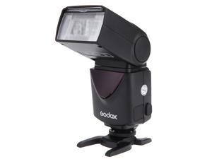 Godox VT520 Flash ThinkLite Electronic On-camera Speedlite for Canon Nikon Olympus Pentax DSLR Camera