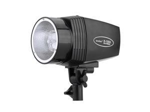 Godox Mini Master K-150A 150W Studio Strobe Compact Flash Lamp for Portrait Fashion Wedding Art