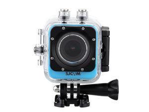 Original SJCAM M10 Wifi Cube Mini DV Full HD 1080P 12M Diving 30M Car DVR Outdoor PC Action Sports Camera with Waterproof Case