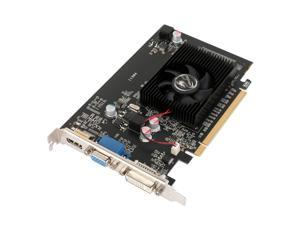Colorful 2048MB NVIDIA GeForce GT710 GPU 2GB 64bit DVI+VGA+HDMI Port DDR3 PCI-E X16 2.0 Video Graphics Card with Cooling Fan