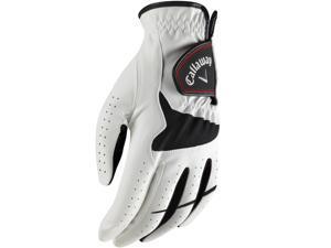 Callaway XTT Xtreme Glove