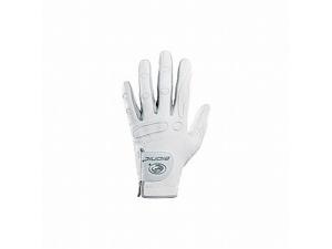 Bionic Performance Grip Glove