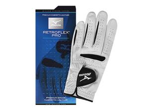 Mizuno Retroflex Pro Cadet Glove