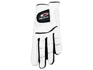 Callaway Golf 5310065 Tf mens glove lh medium