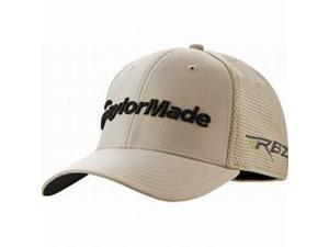Taylor Made Tour Cage Hat