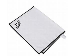 Callaway Player Towel 2013