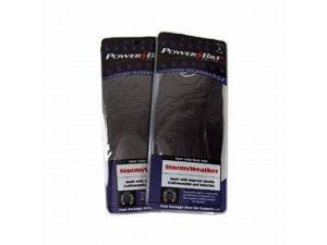 Powerbilt Golf Stormy Weather Glove