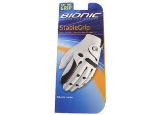 Bionic Stable Grip (Classic) Glove