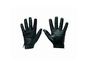 Bionic Stable Grip (Classic, Black) Glove
