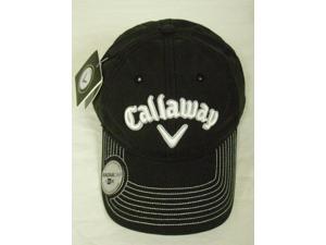 Callaway 2013 Magna Cap Hat