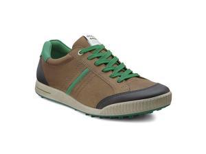 Ecco Men's Street Retro Shoes