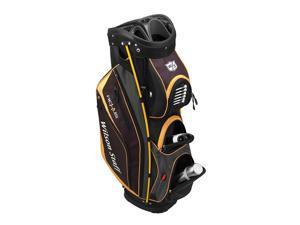 Wilson Nexus Cart Cart Bag
