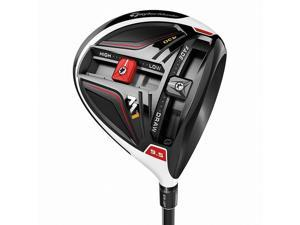 Taylor Made M1 430 Driver